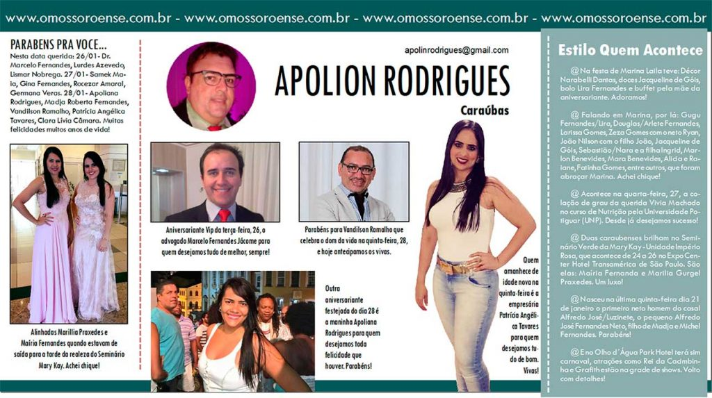 APOLION-RODRIGUES-25-01-2016