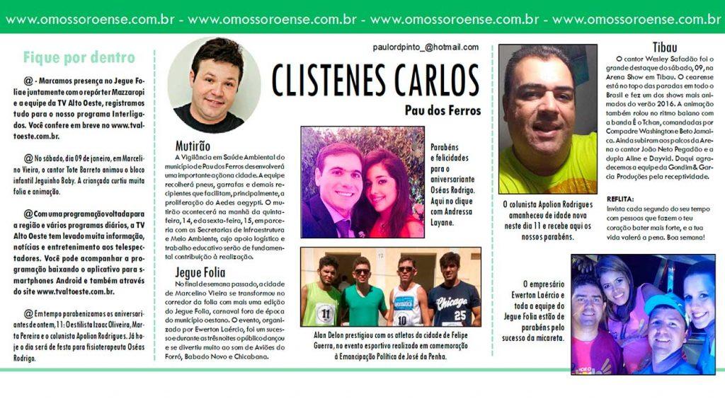 CLISTENES-CARLOS-12-01-2016