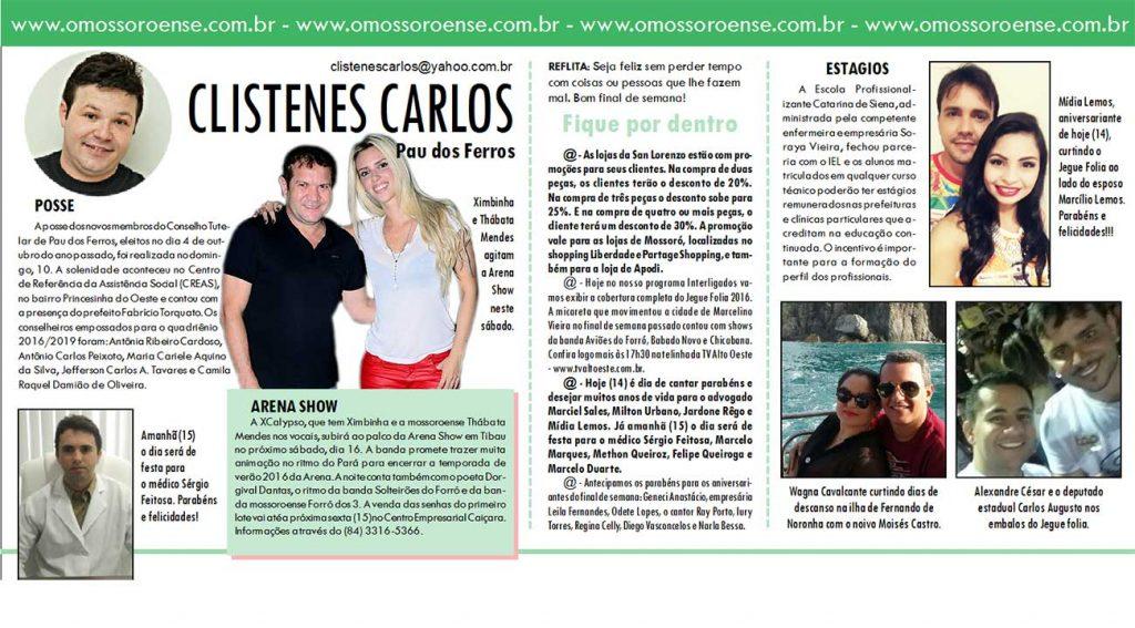 CLISTENES-CARLOS-14-01-16
