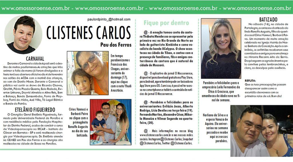 CLISTENES-CARLOS-19-01-2016