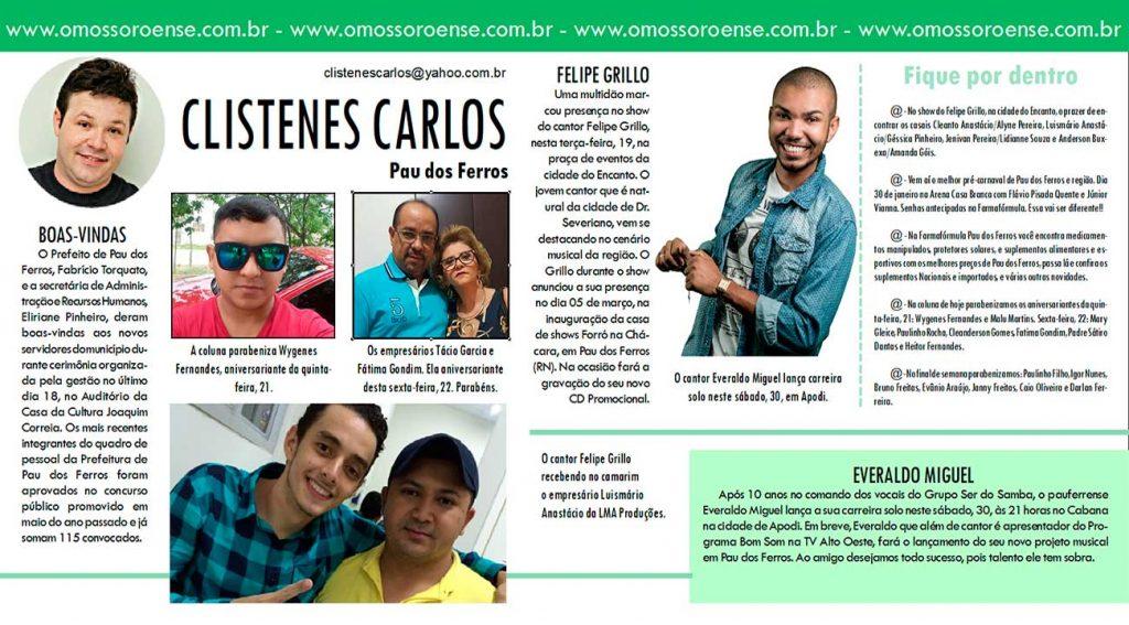 CLISTENES-CARLOS-21-01-16