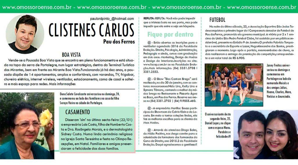 CLISTENES-CARLOS-25-01-16