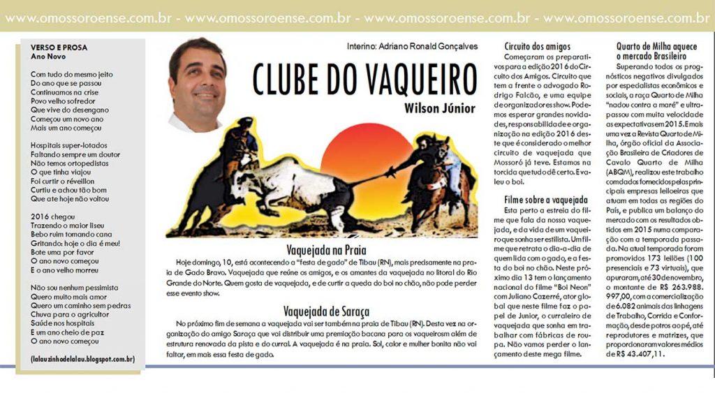 CLUBE-DO-VAQUEIRO---10-01-16