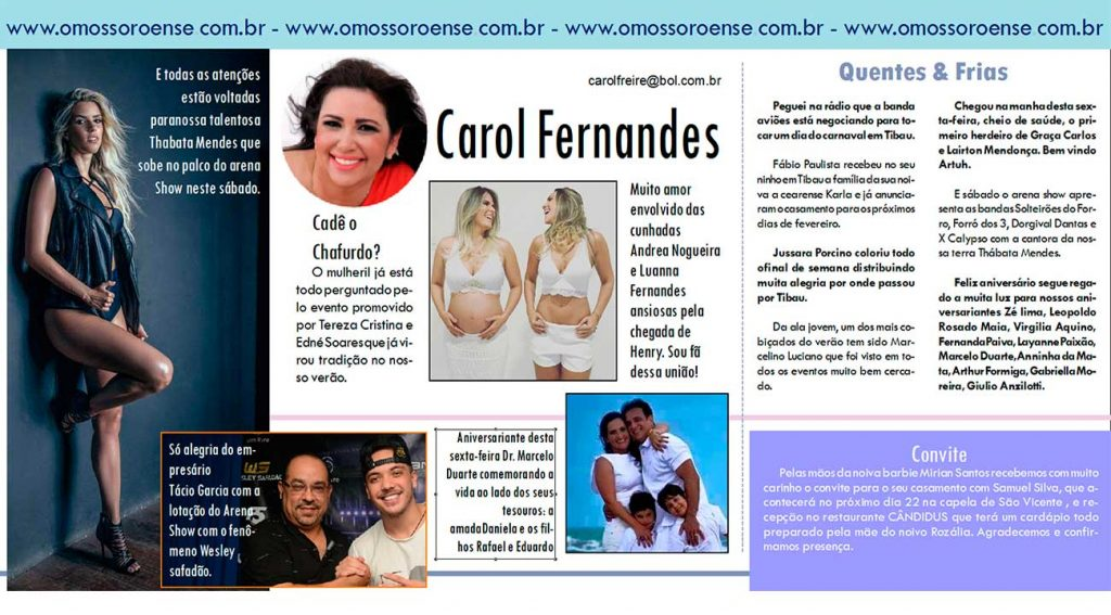 Carol-Fernandes--14-01-2016
