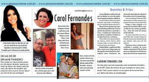 Carol-Fernandes--24-01-2016