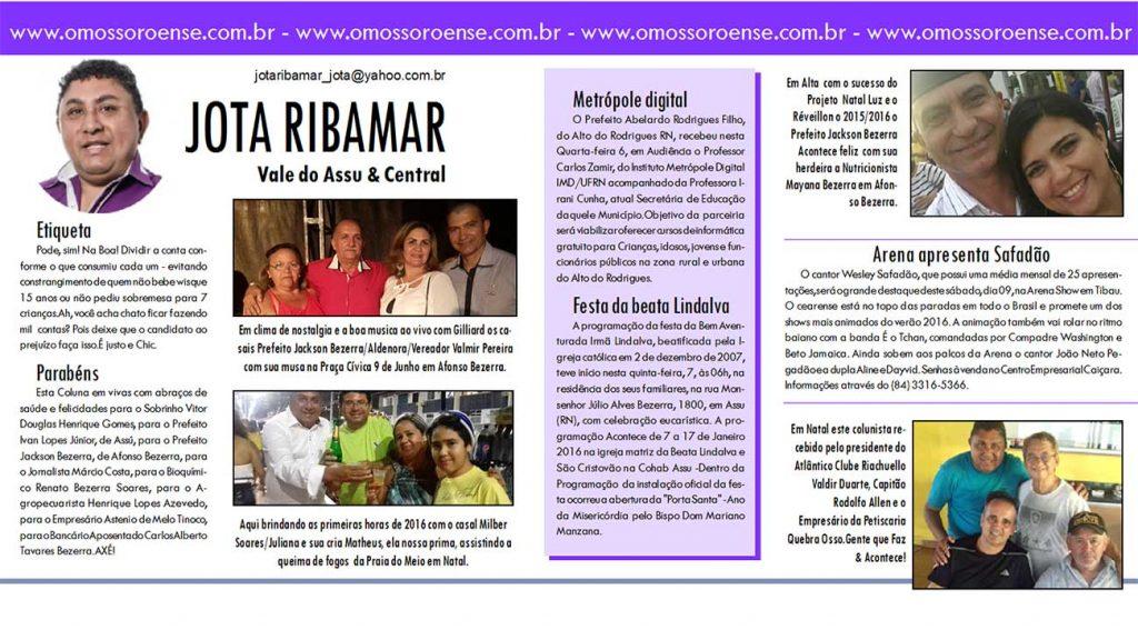 JOTA-RIBAMAR---09-01-2016