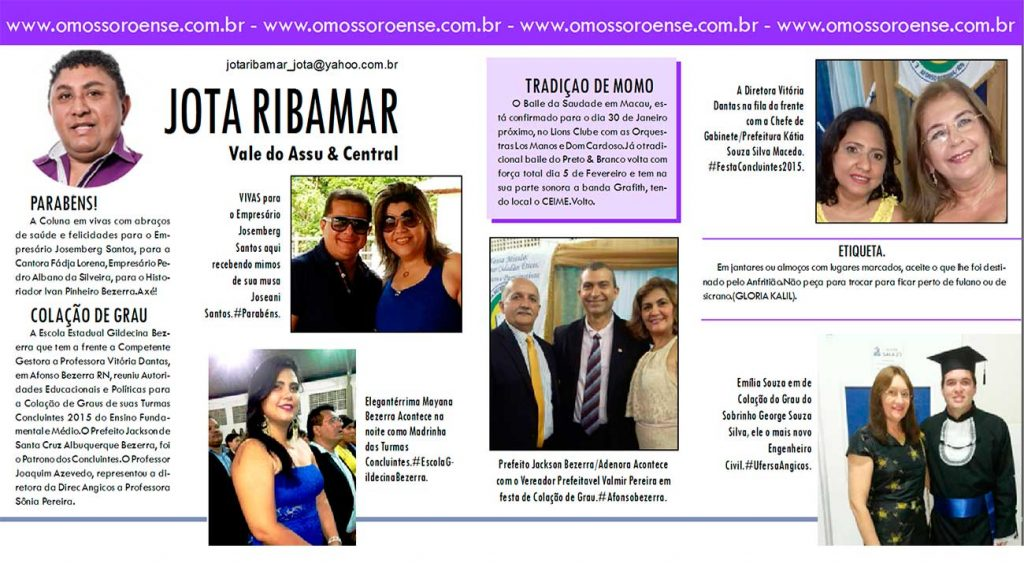 JOTA-RIBAMAR---23-01-2016