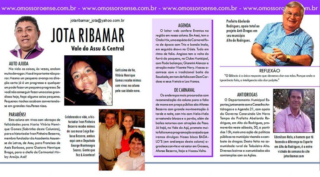 JOTA-RIBAMAR---30-01-2016