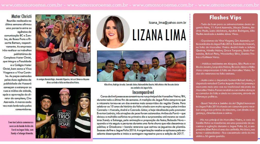 LIZANA-LIMA-11-01-16