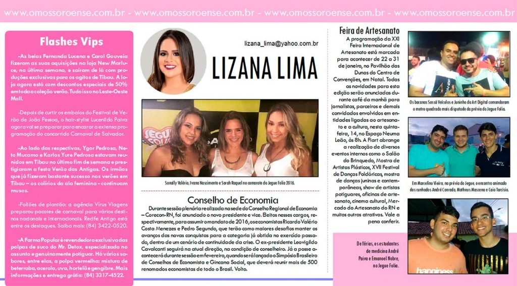 LIZANA-LIMA-12-01-16