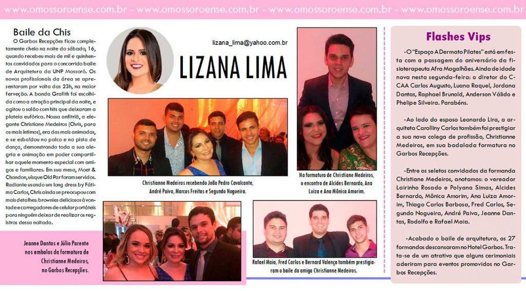 LIZANA-LIMA-18-01-16