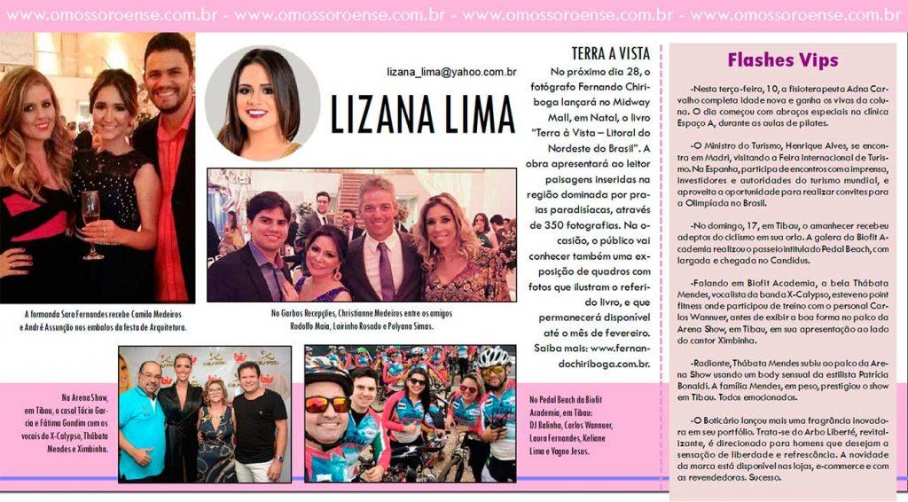 LIZANA-LIMA-19-01-16