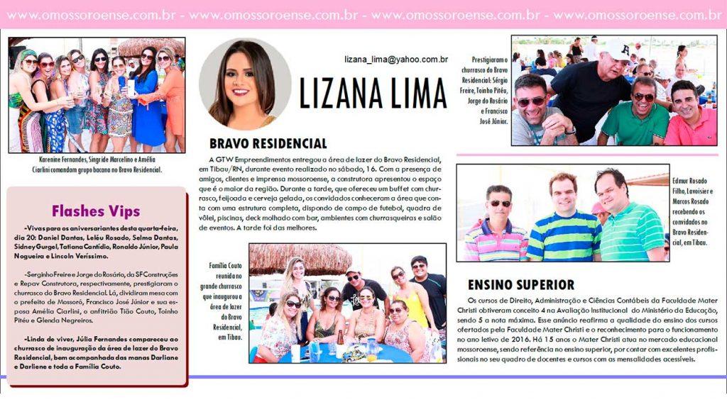 LIZANA-LIMA-20-01-16