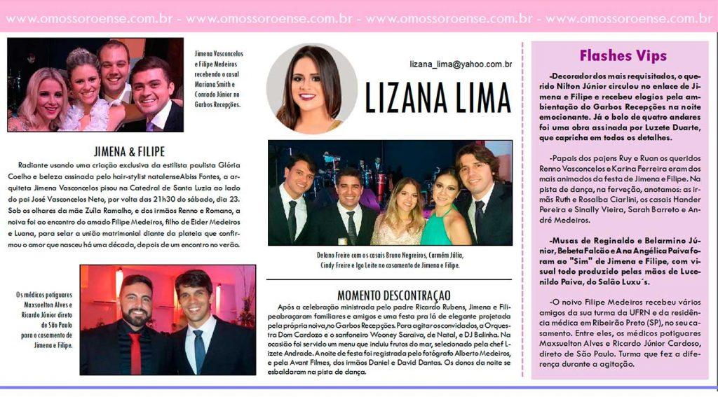 LIZANA-LIMA---25-01