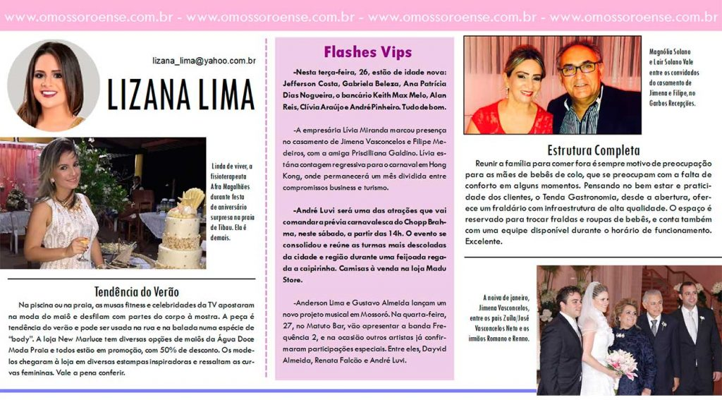 LIZANA-LIMA-26-01-16