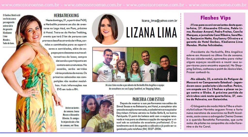 LIZANA-LIMA-27-01-16