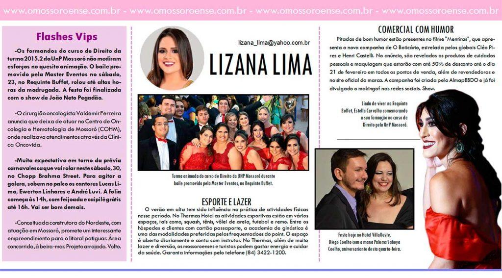 LIZANA-LIMA-28-01-16