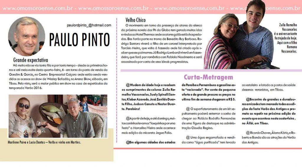 PAULO-PINTO---08-01-16