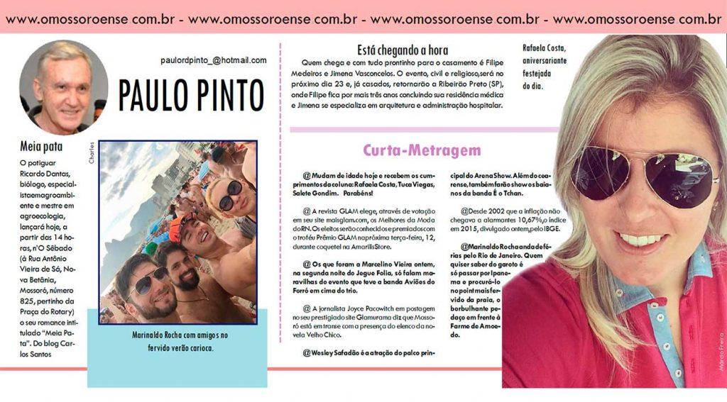 PAULO-PINTO---10-01-16