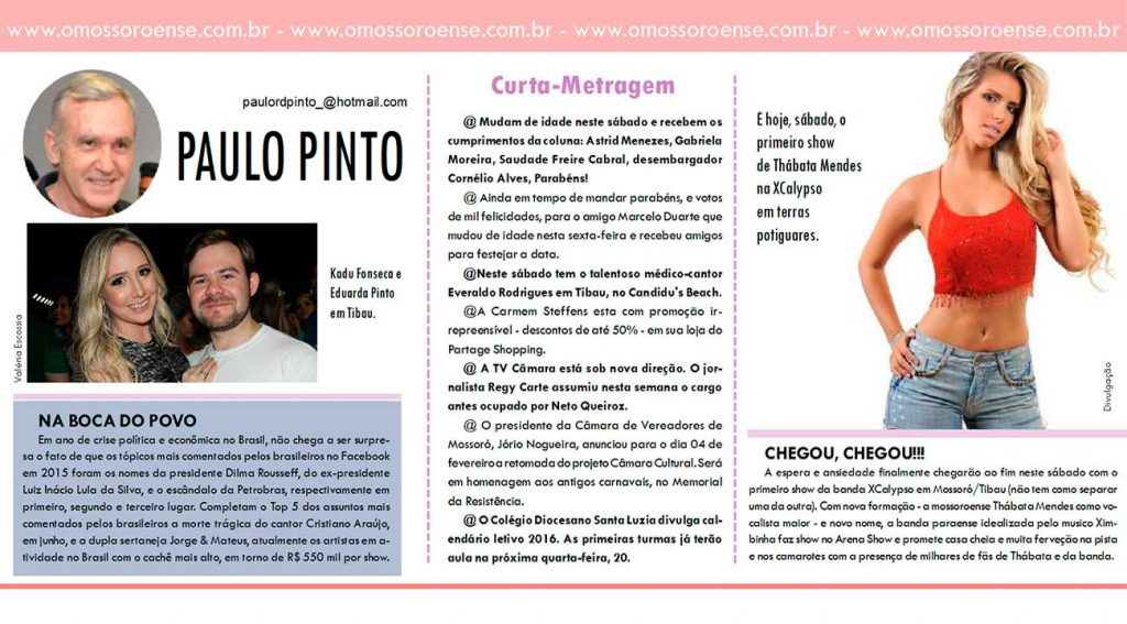 PAULO-PINTO---16-01-16