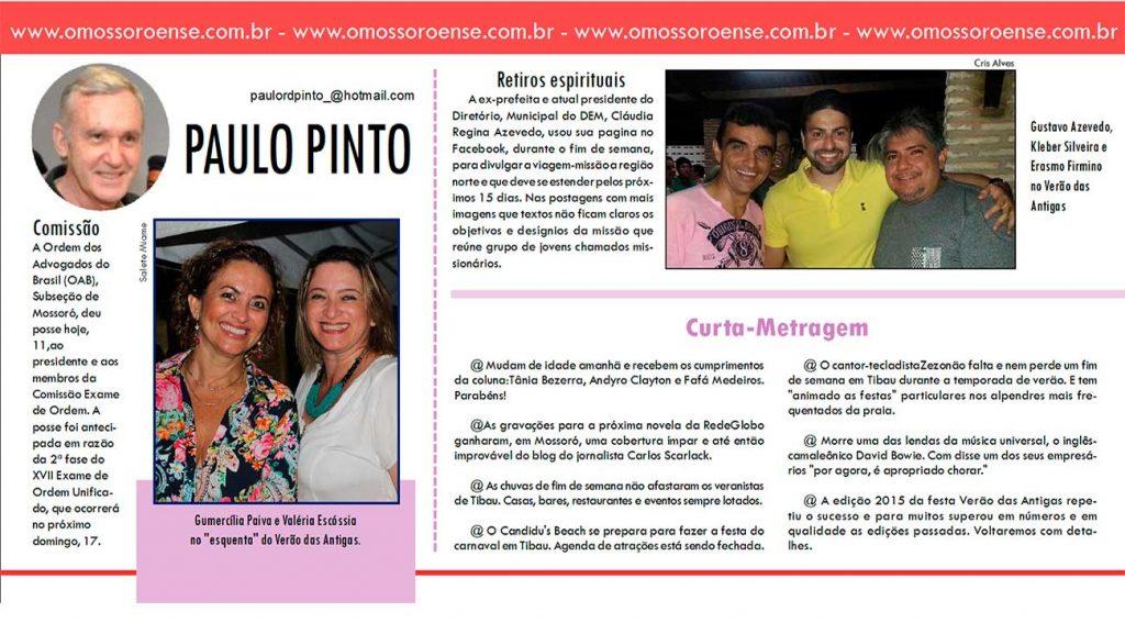 PAULO-PINTO-PC-11-01-16