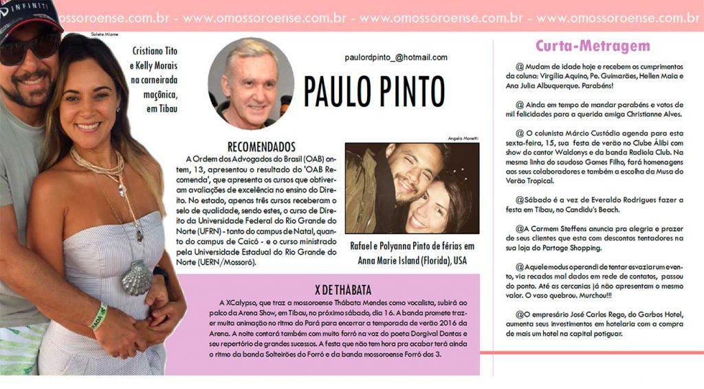 PAULO-PINTO---PC---14-01-16
