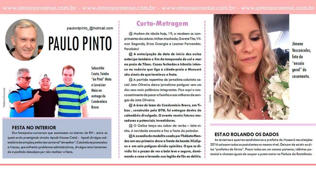PAULO-PINTO-PC-19-01-16