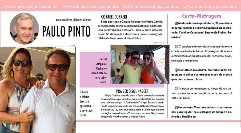 PAULO-PINTO-PC-21-01-16