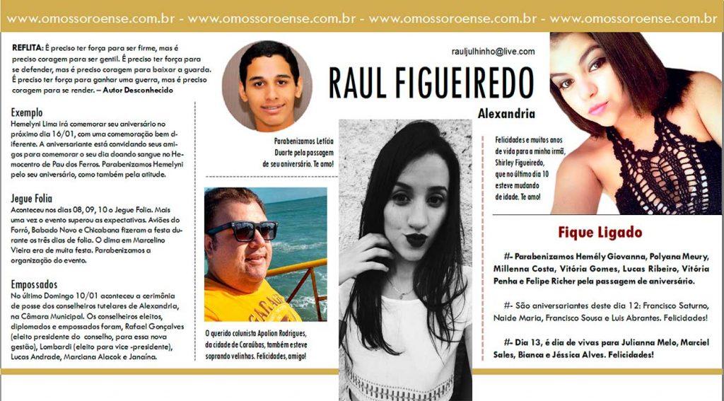 RAUL-FIGUEIREDO---ALEXANDRIA---13-01-2016