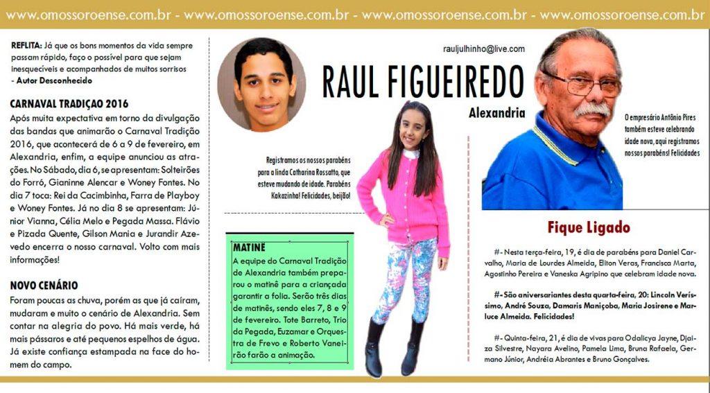 RAUL-FIGUEIREDO---ALEXANDRIA---19-01