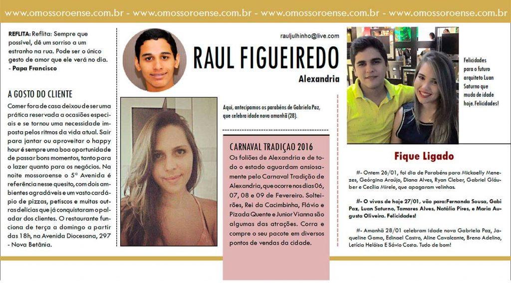 RAUL-FIGUEIREDO---ALEXANDRIA---27-01