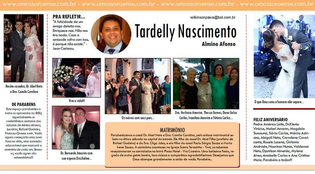 TARDELLY-NASCIMENTO---19-01