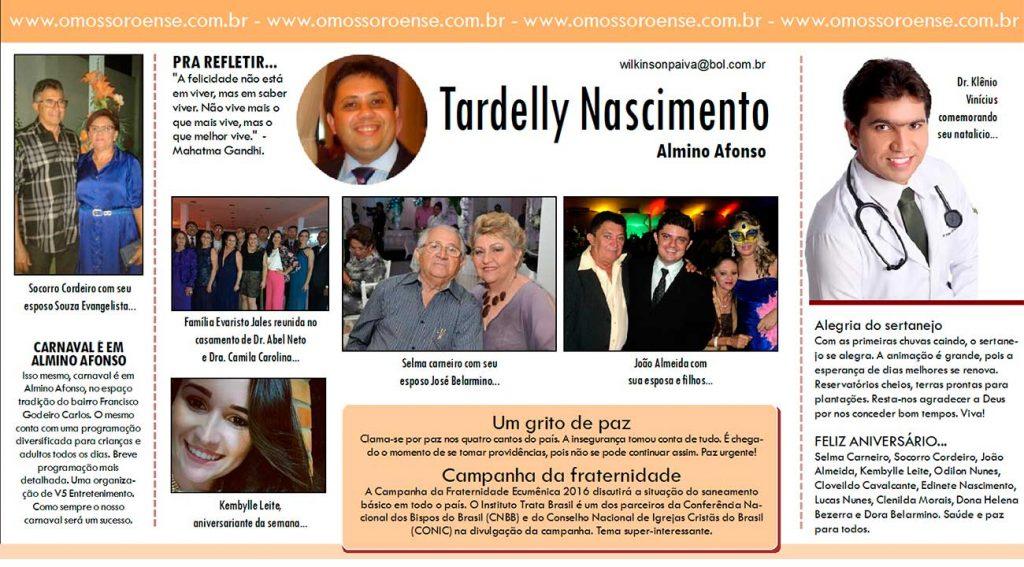 TARDELLY-NASCIMENTO---26-01