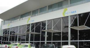 Potigás anunciou queda nos preços do metro cúbico do gás natural canalizado (Foto: Divulgação Potigás).