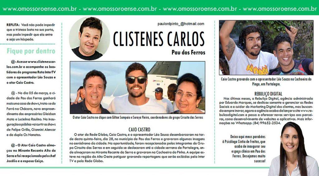 CLISTENES-CARLOS-02-02-2016