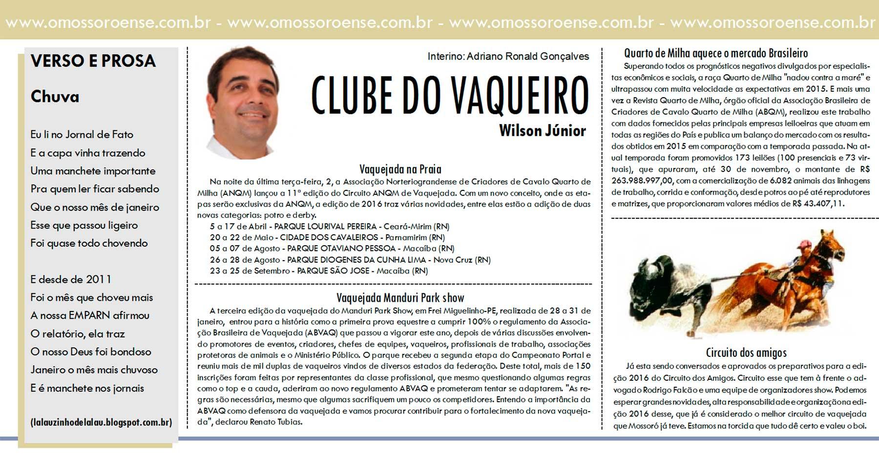 CLUBE-DO-VAQUEIRO---07-02-16