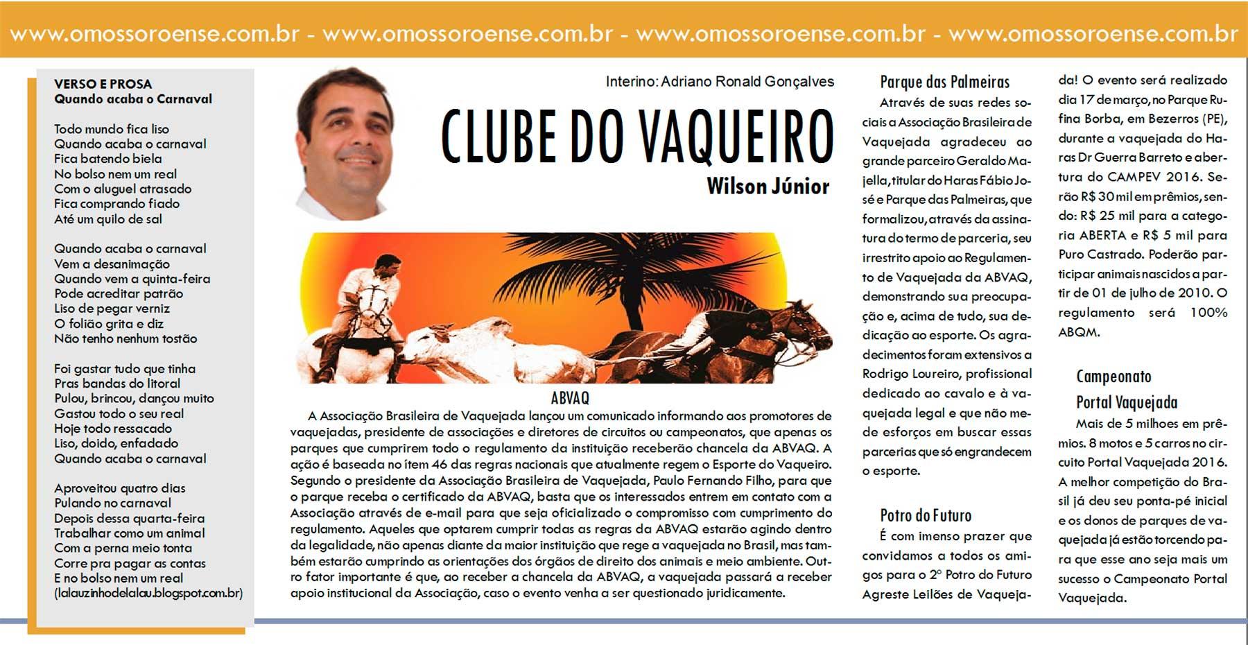 CLUBE-DO-VAQUEIRO---14-02-16