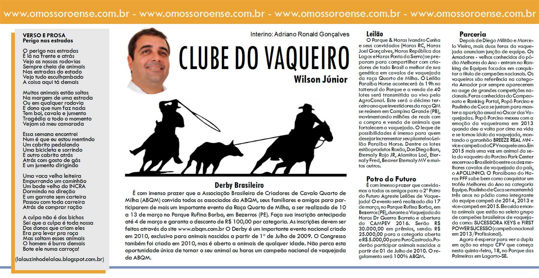 CLUBE-DO-VAQUEIRO---21-02-16