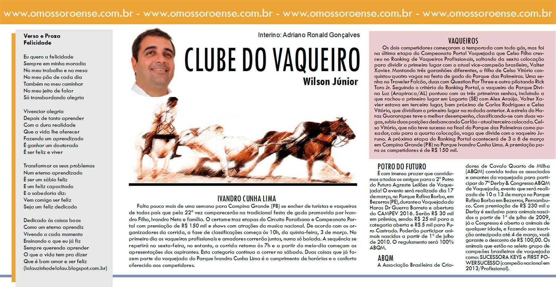 CLUBE-DO-VAQUEIRO---28-02-16