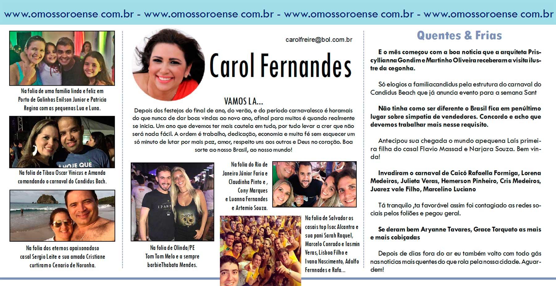 Carol-Fernandes--10-02-2016