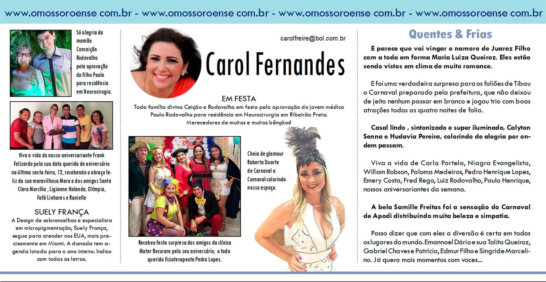 Carol-Fernandes--14-02-2016