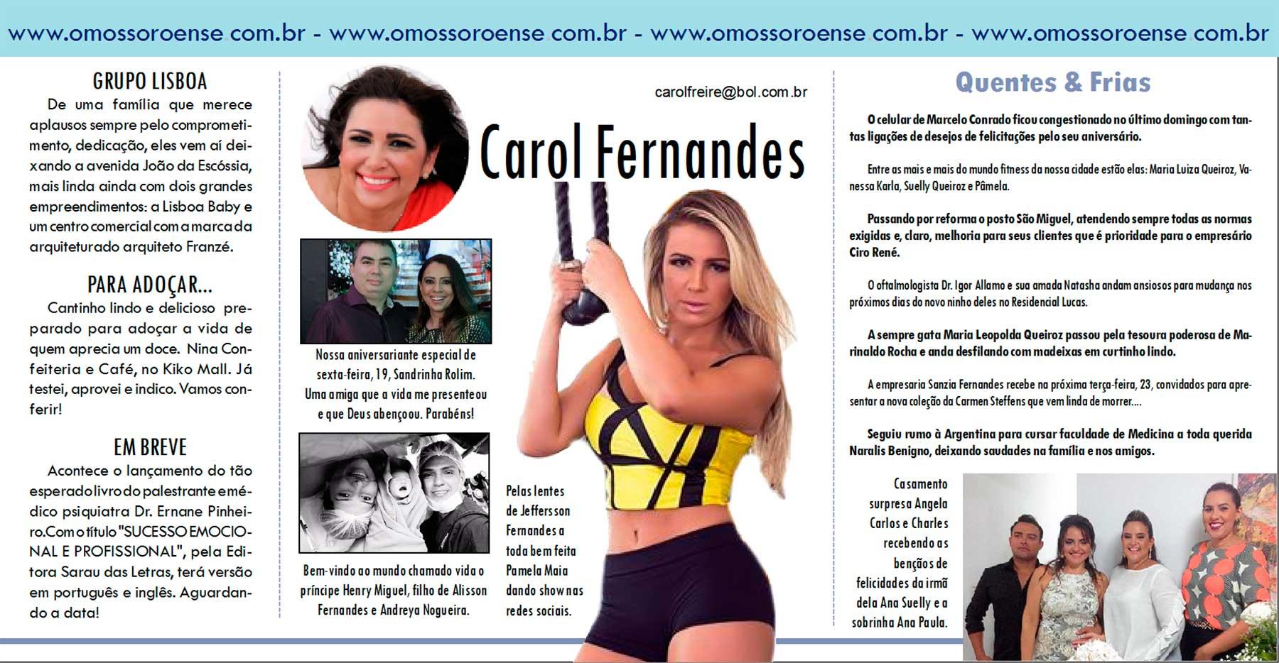 Carol-Fernandes--18-02-2016