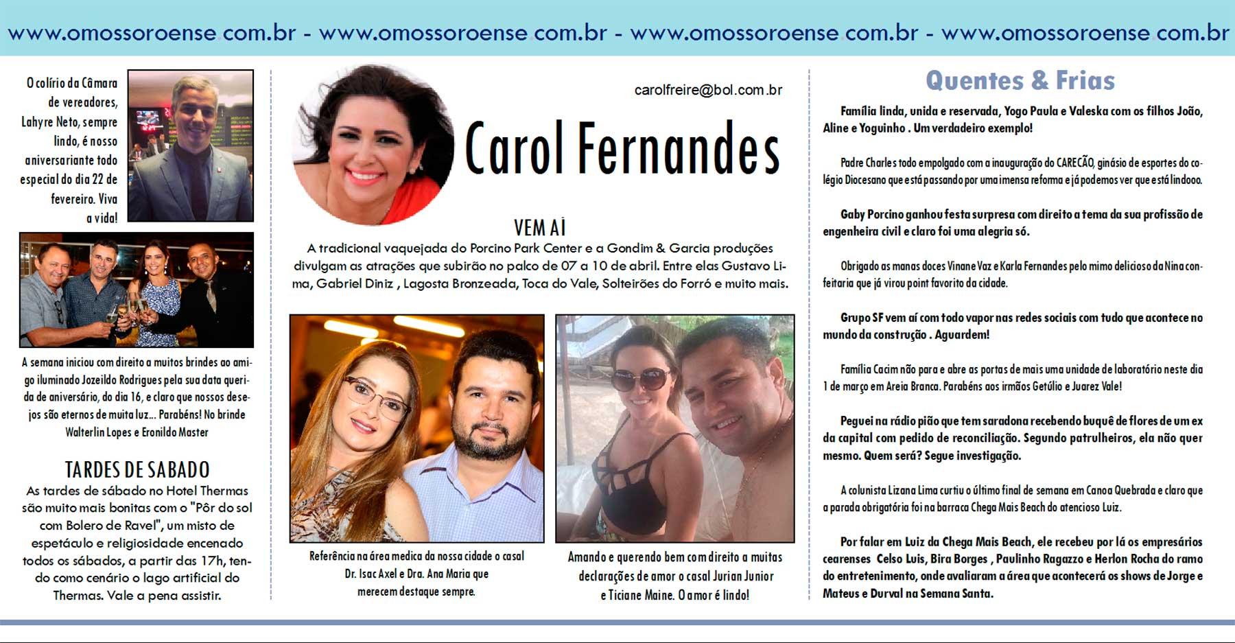 Carol-Fernandes--21-02-2016