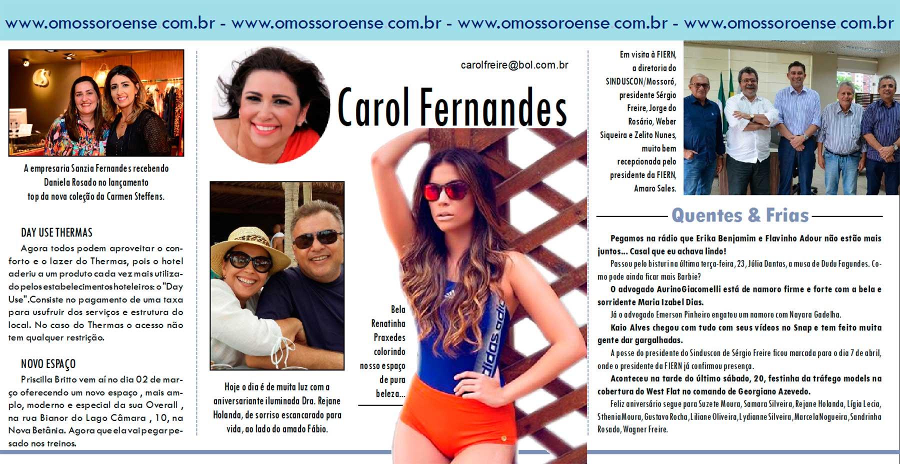 Carol-Fernandes--25-02-2016