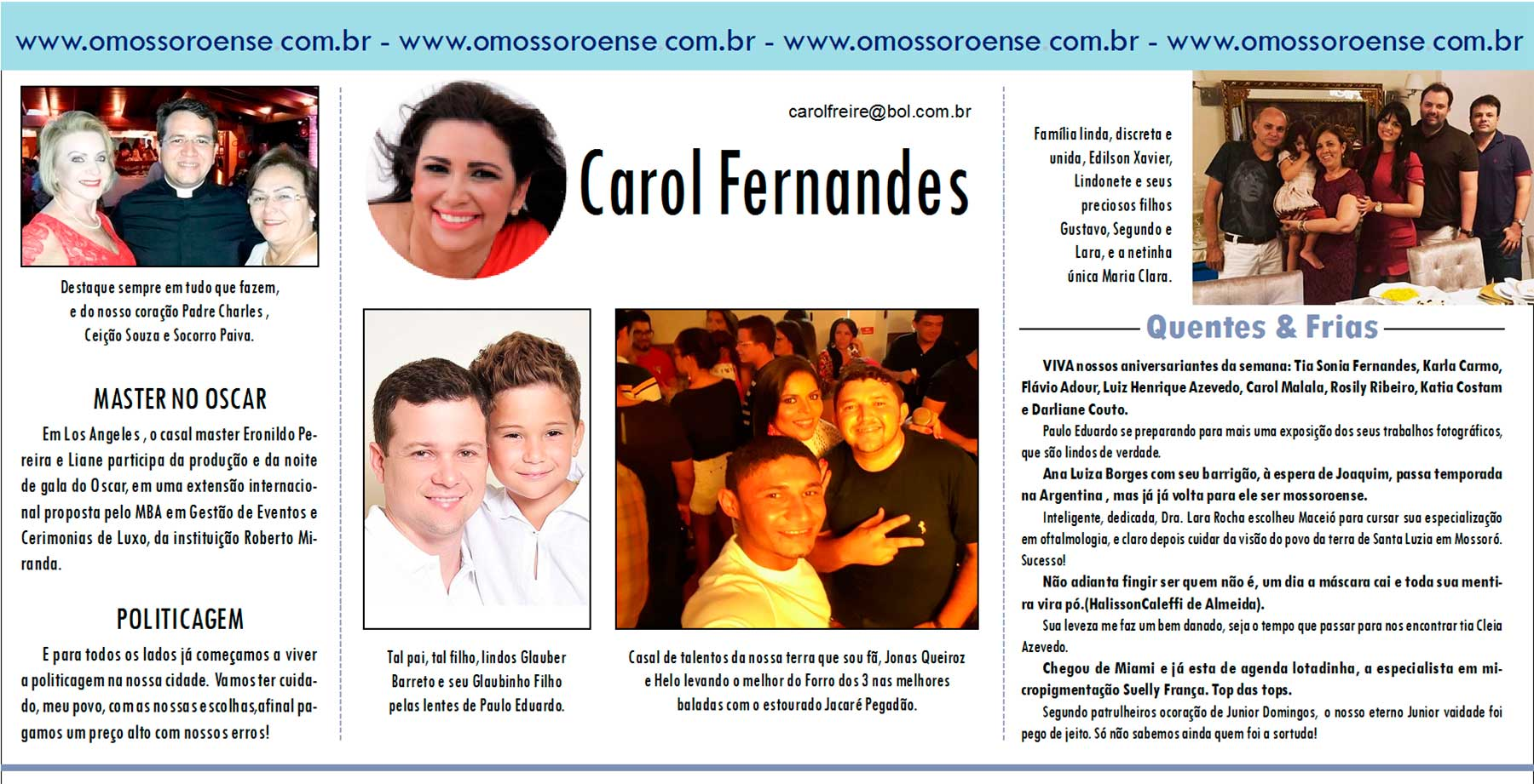 Carol-Fernandes--28-02-2016
