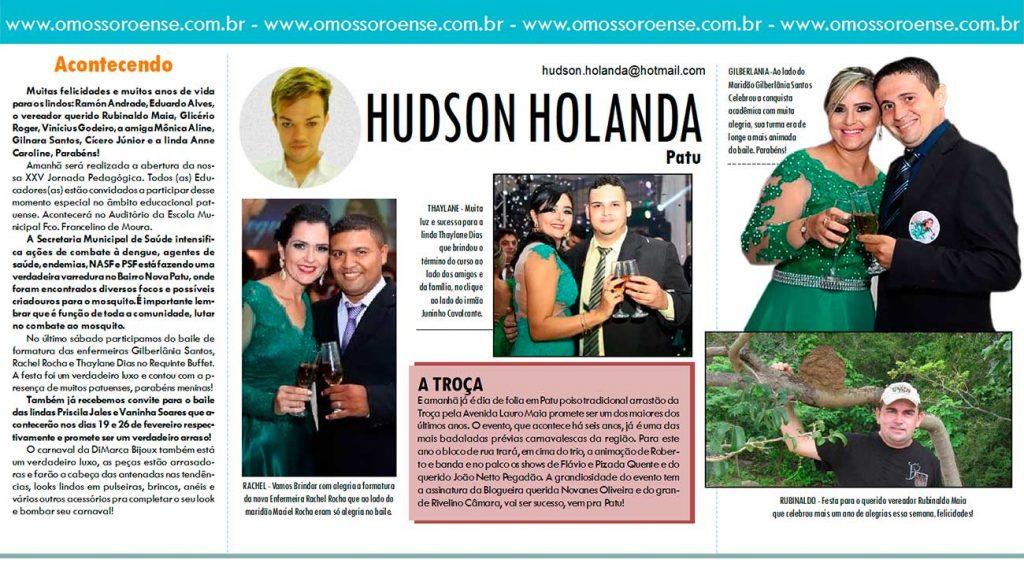 HUDSON-HOLANDA-04-02-16