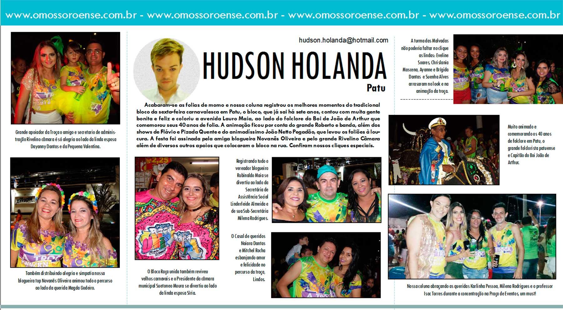 HUDSON-HOLANDA-11-02-16