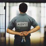 Sistema prisional do Estado registra 11ª fuga deste ano