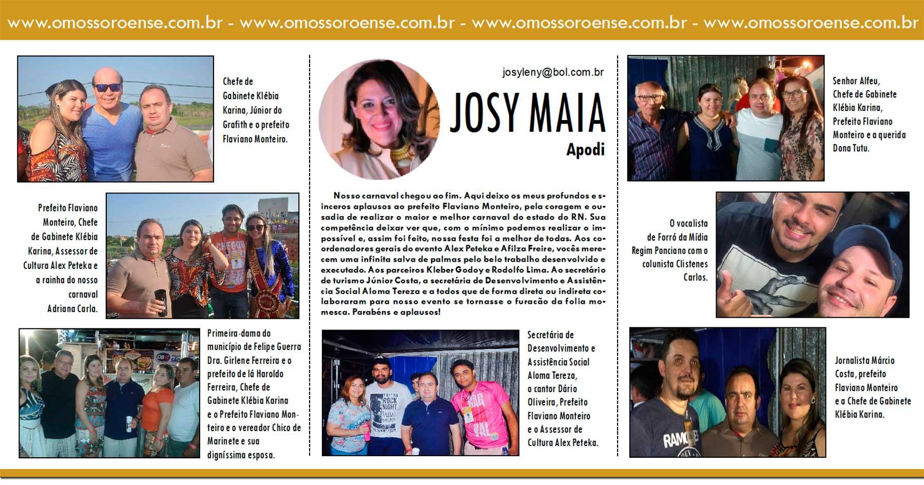 JOSY-MAIA---APODI---13-02