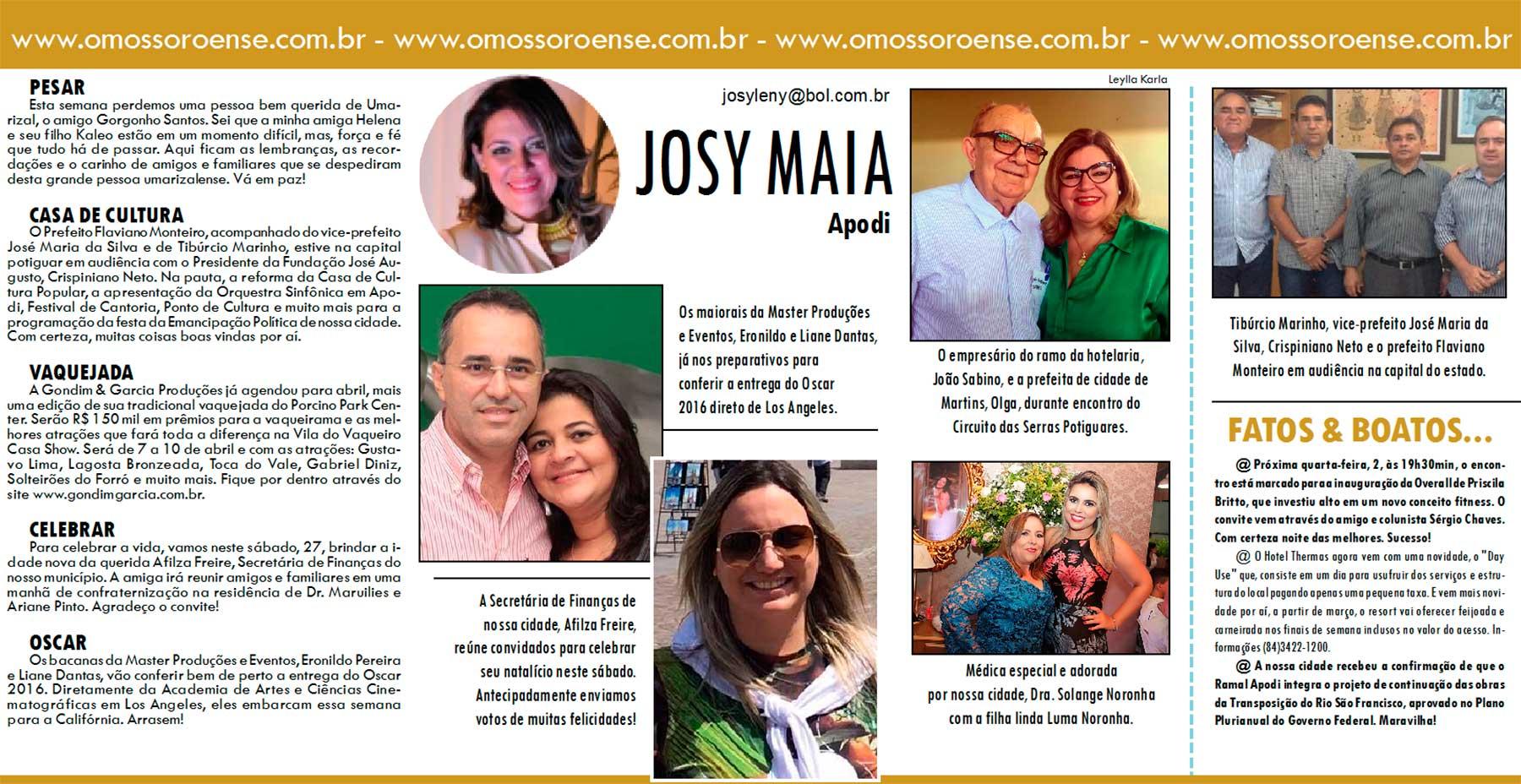 JOSY-MAIA---APODI---24-02-16